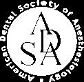 affiliate-SDSA